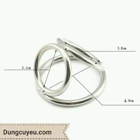 Vong-deo-duong-vat-inox-3-vong