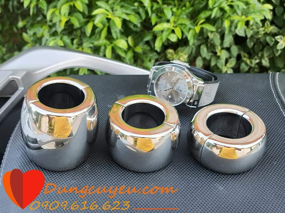 Vong-deo-tinh-hoan-hit-nam-cham-3-size